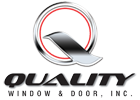 Quality Window & Door Inc.