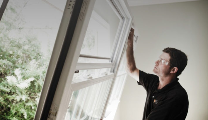 How Your Windows & Doors Help You Save Money On Energy Bills