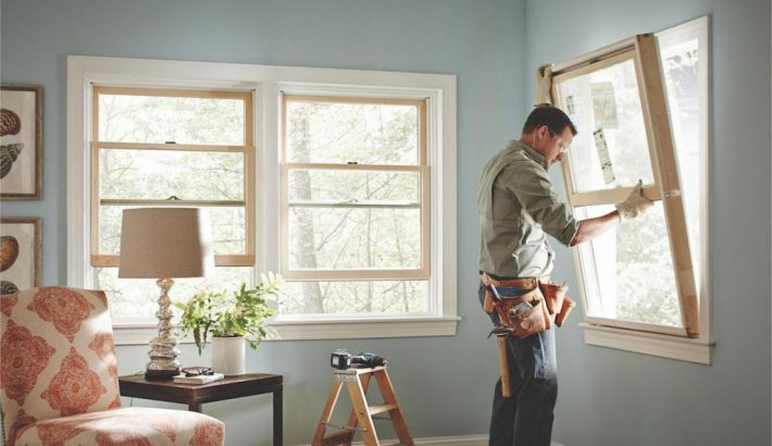 How to determine when you should replace your windows.