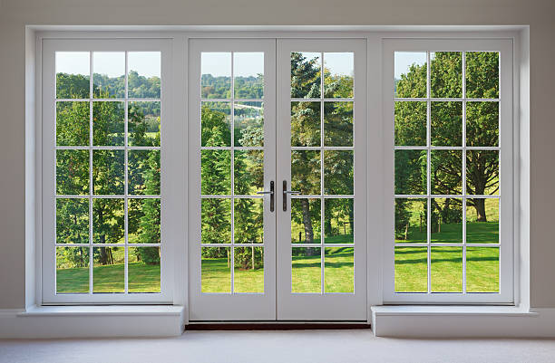 10 Things to consider when replacing windows.